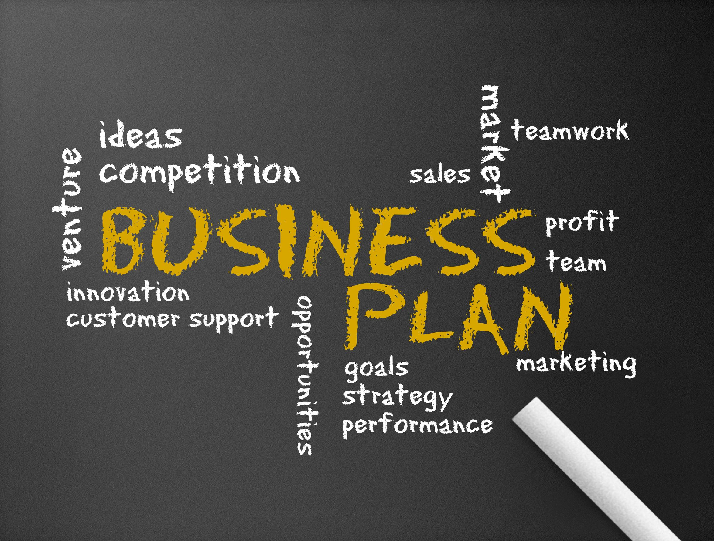 the business plan as an essential first step for a start up firm Most authors write their book and never think about a publishing business plan but you'll be way ahead if you follow these seven steps  contact by nina amir the publishing business.
