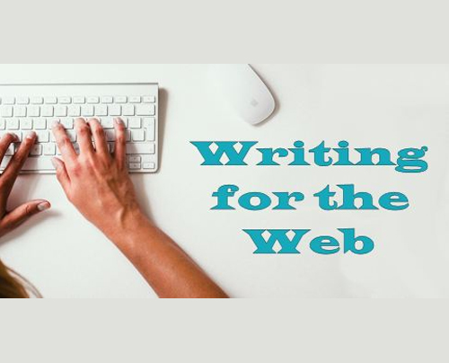coursework writing websites Whether you struggle to write an essay, coursework, research paper,  frequently asked questions about custom writing what is grademiners.
